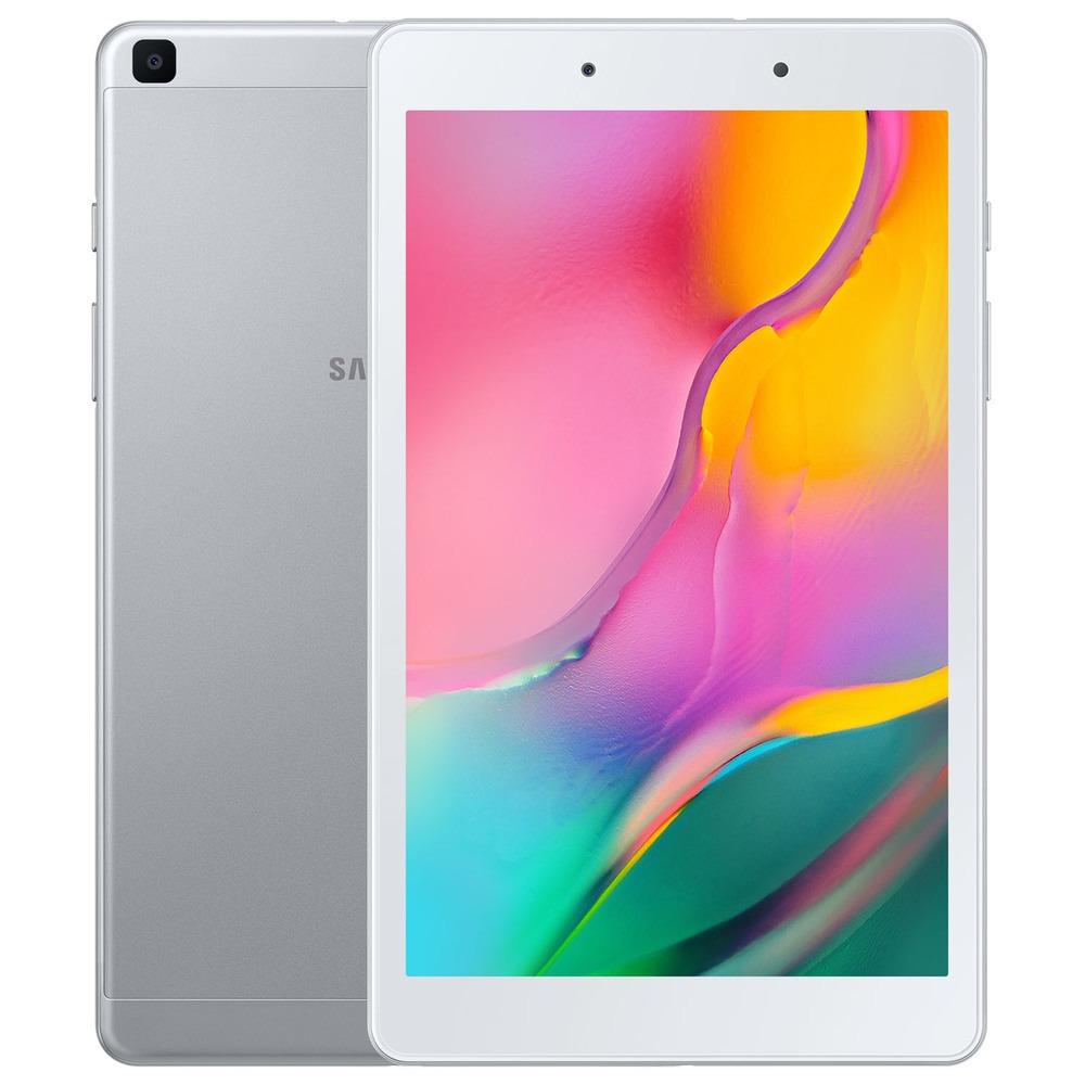 Samsung Galaxy Tab A 8.0 SM-T295