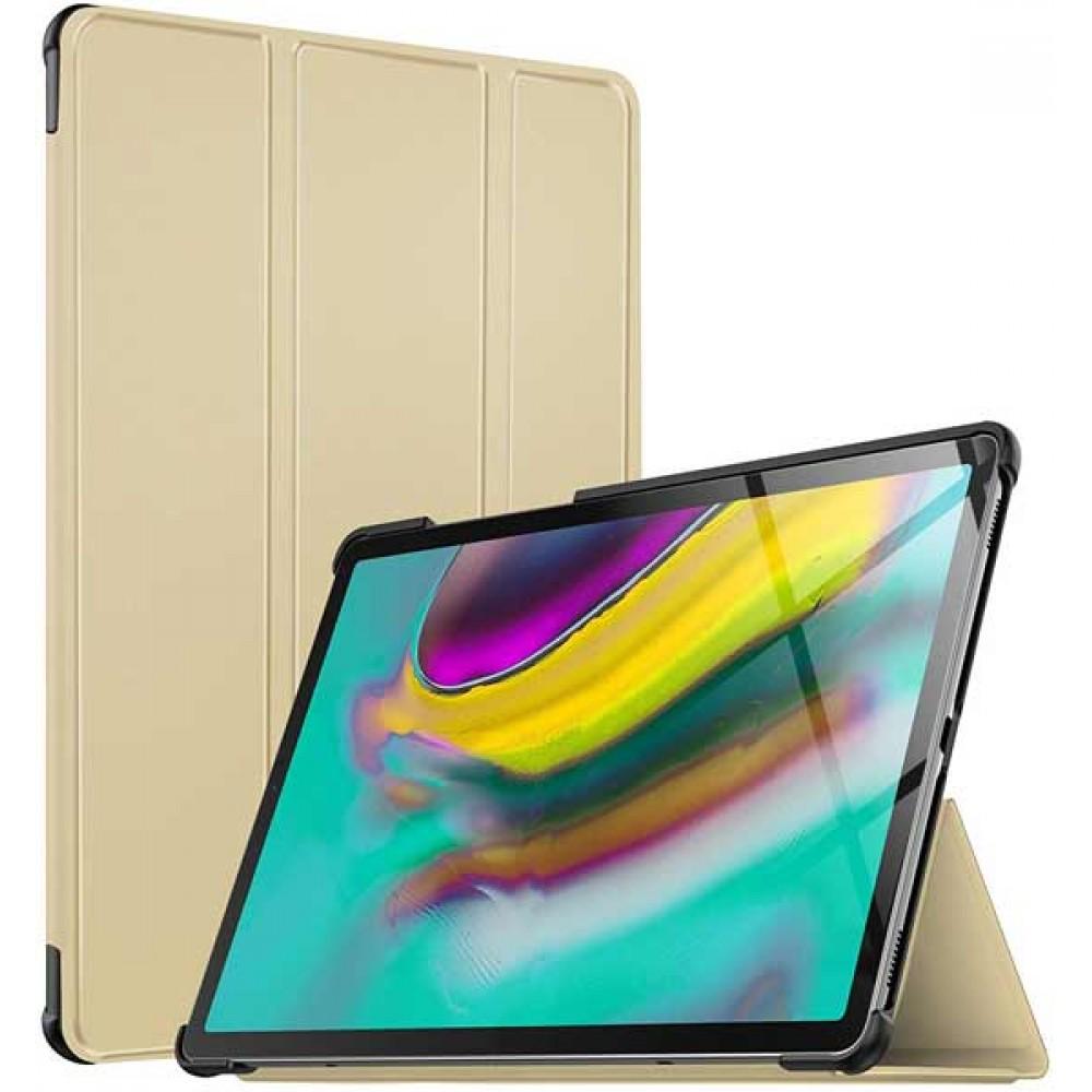 Samsung Galaxy Tab S5e 10.5 SM-T720