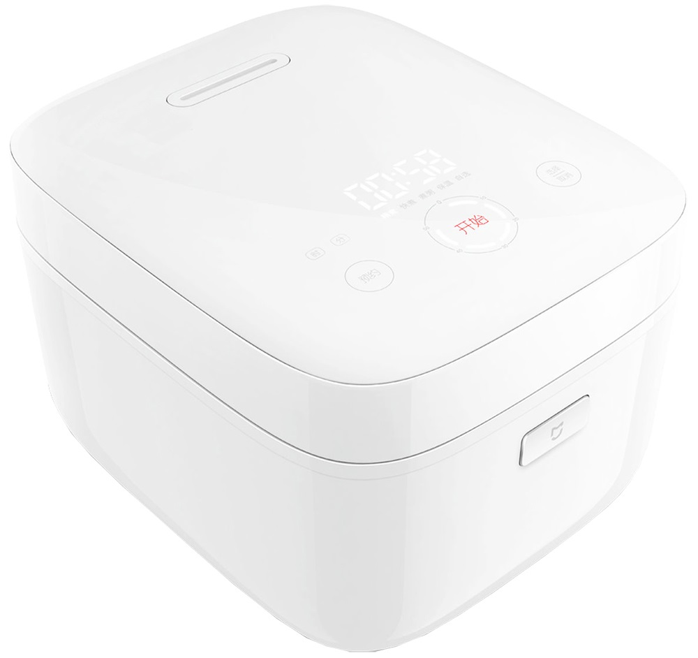 Xiaomi Induction Heating Rice Cooker 2 3L
