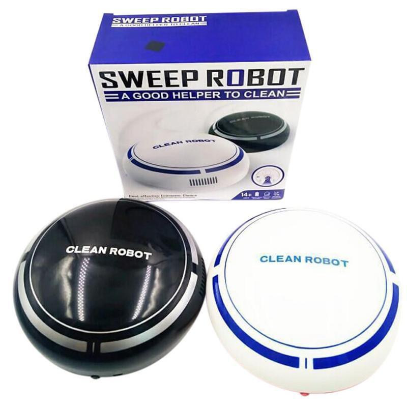 Cleen (Sweep) Robot