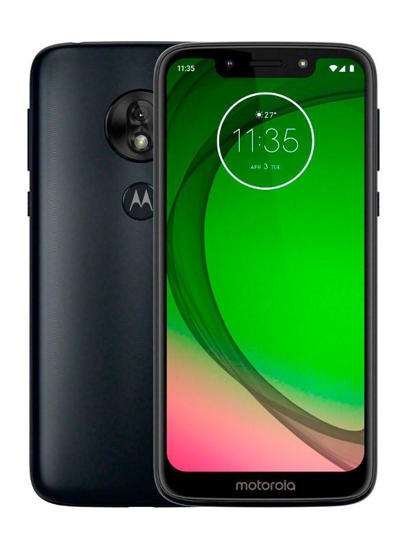 MotorolaMoto G7 Play