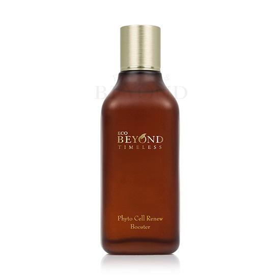 BEYOND Timeless Phyto Cell Renew Booster