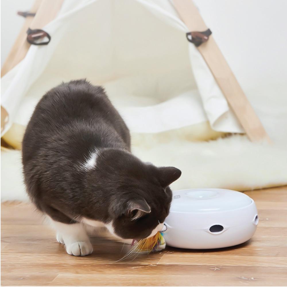 Xiaomi Homerun Smart Cat Toy