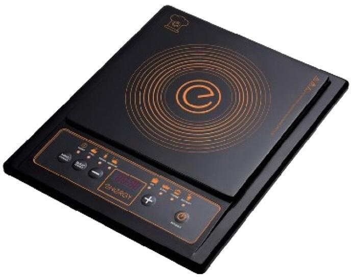 Energy EN-919