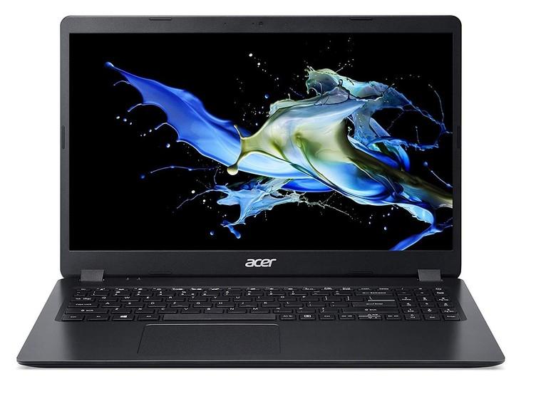 Acer Extensa 15 EX215-31