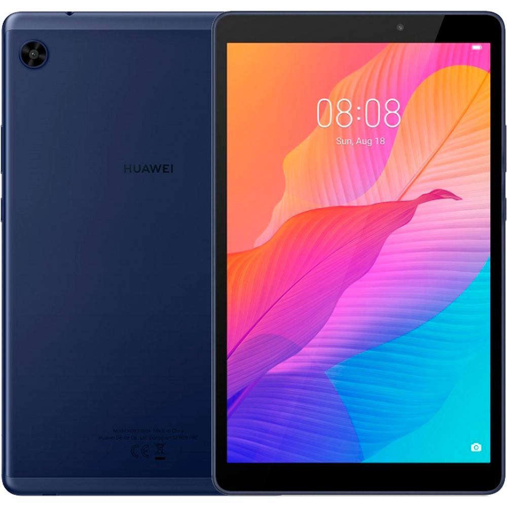Huawei Matepad T 8.0