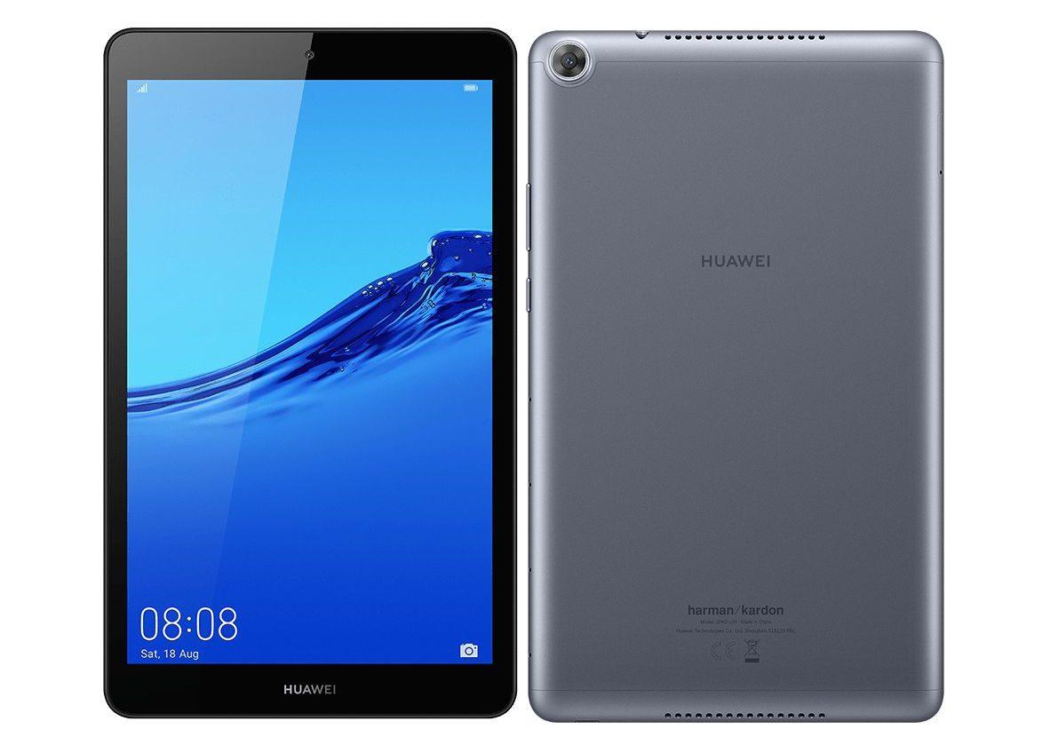 Huawei MediaPad M5 Lite 8 32 GB LTE
