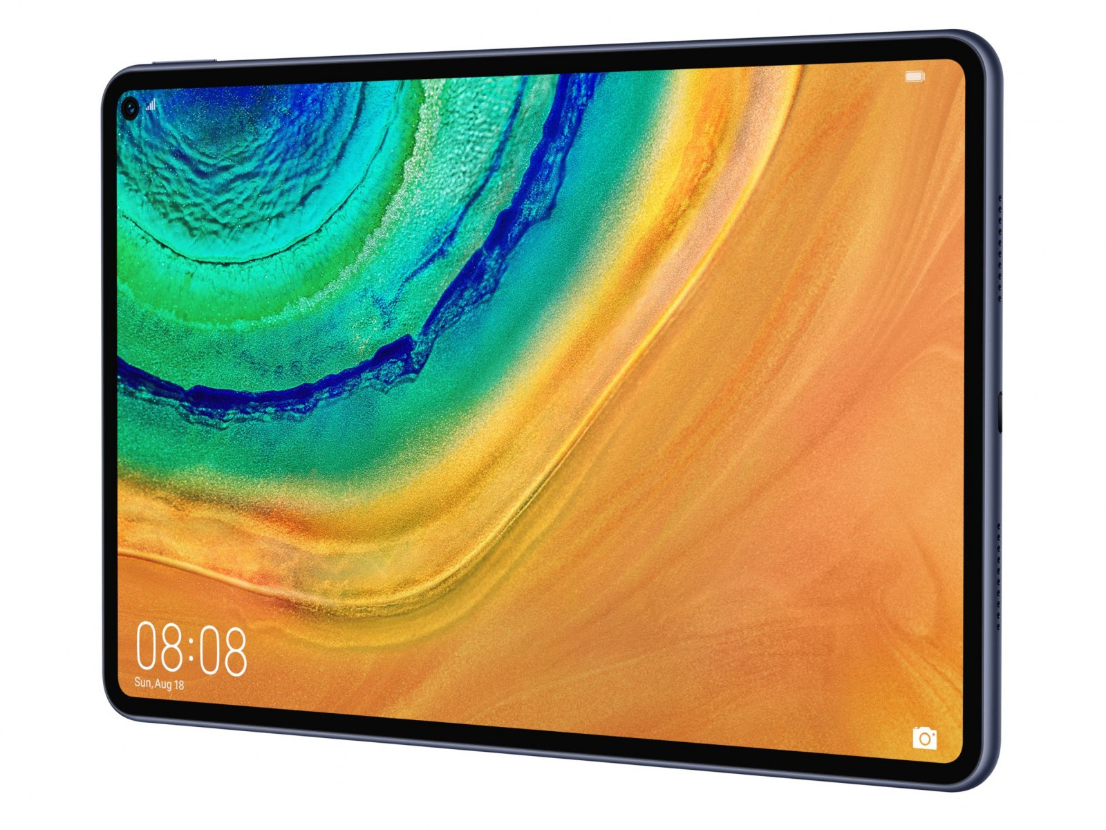 Huawei MatePad Pro Wifi 128 GB