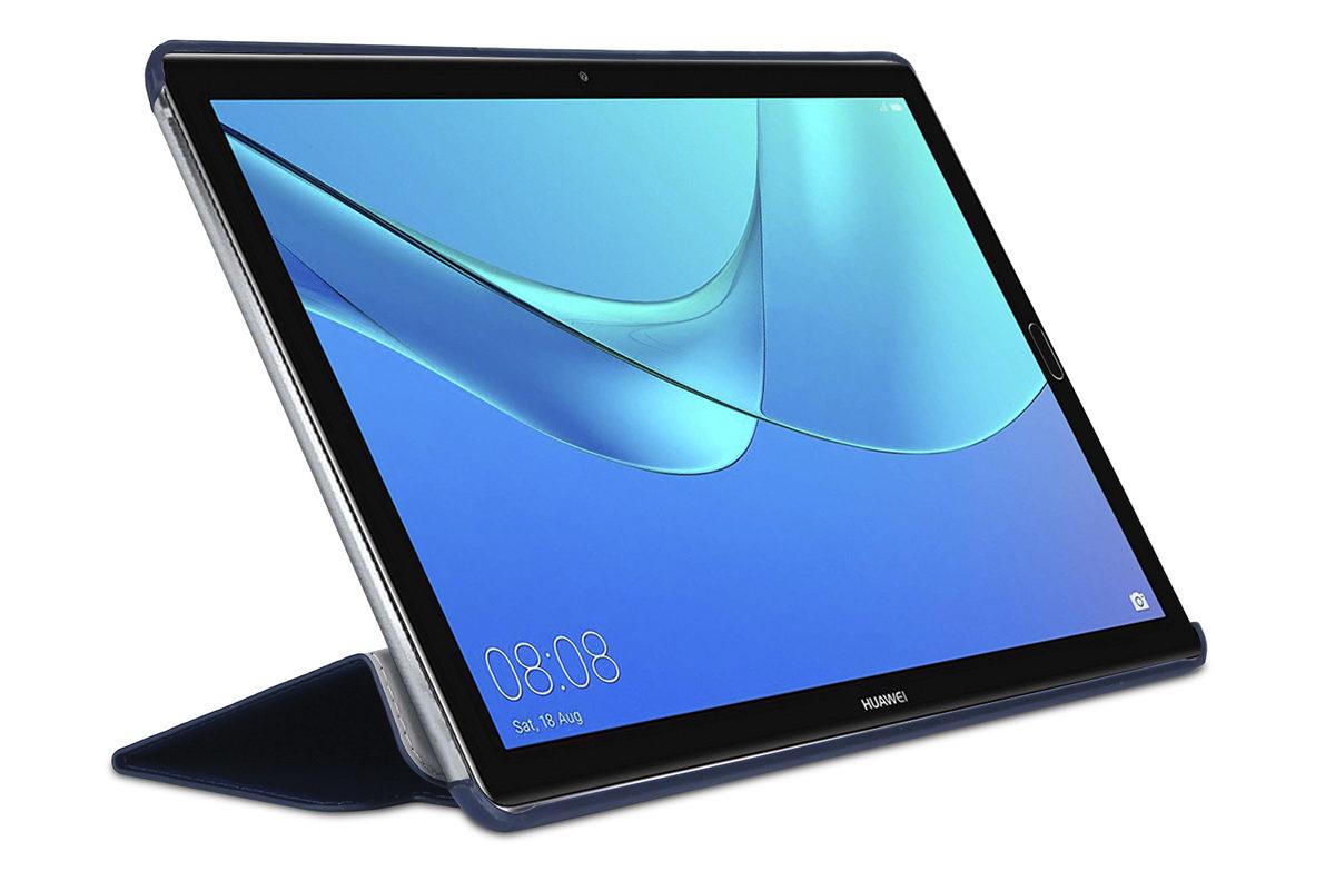 Huawei MediaPad M5 10.8 Pro LTE