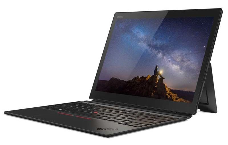 Lenovo ThinkPad X1 Tablet (Gen 3) i7 (2018)