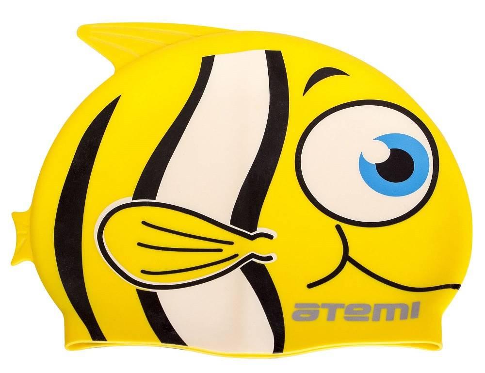ATEMI Рыбка FC101/FC104
