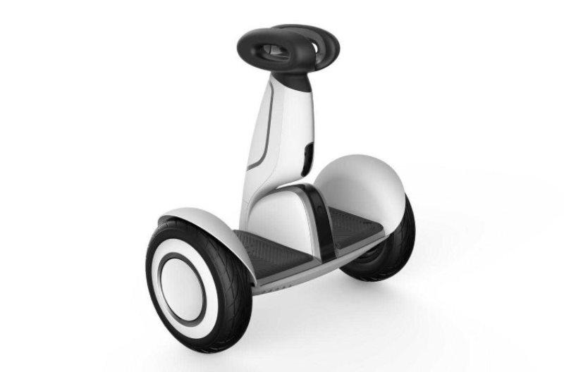 Xiaomi Scooterplus