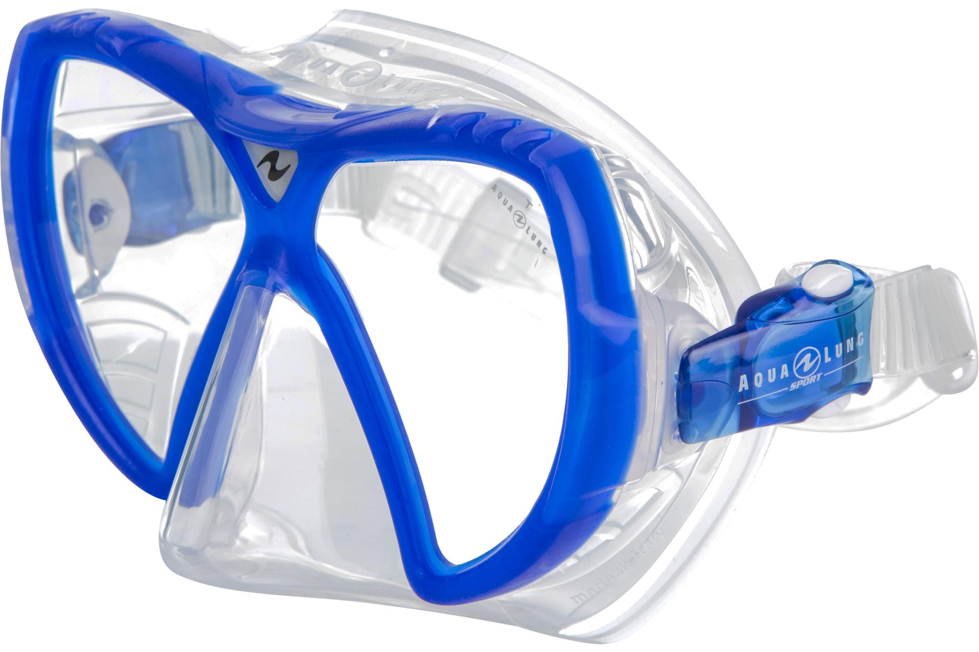 Aqualung Vision Flex LX