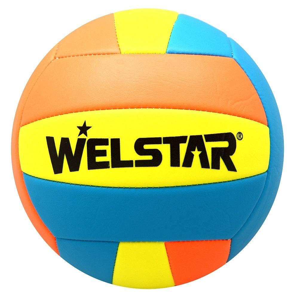 Welstar VMPVC4358