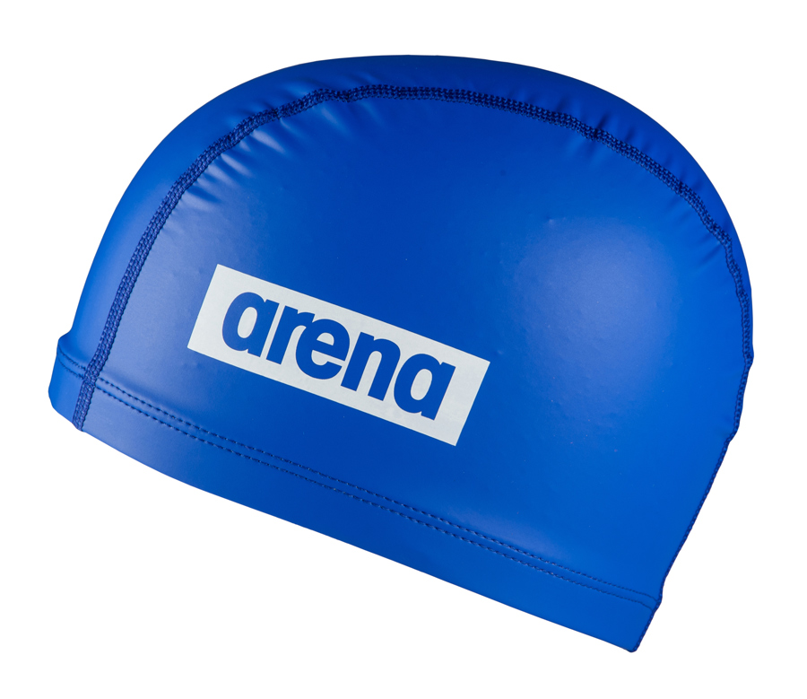 Arena Light Sensation II