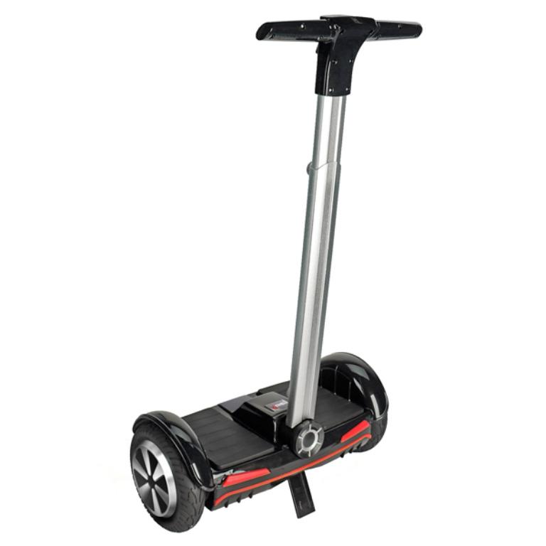 IconBIT Smart Scooter S (SD – 0019K)