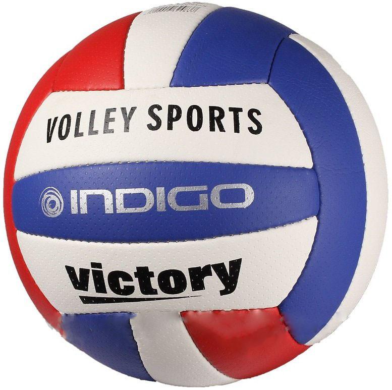 Indigo Victory 100067