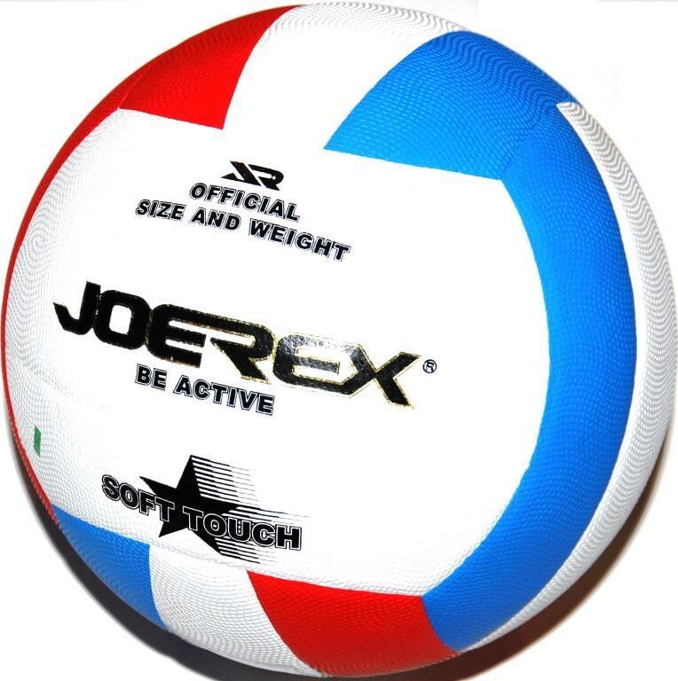 Joerex JAC40497-1
