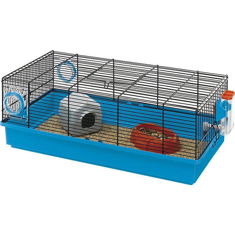 Ferplast Kora Клетка для Мышей