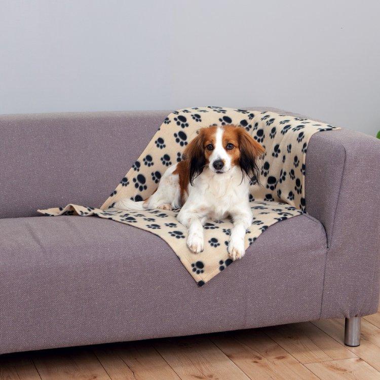 TRIXIE Beany Blanket