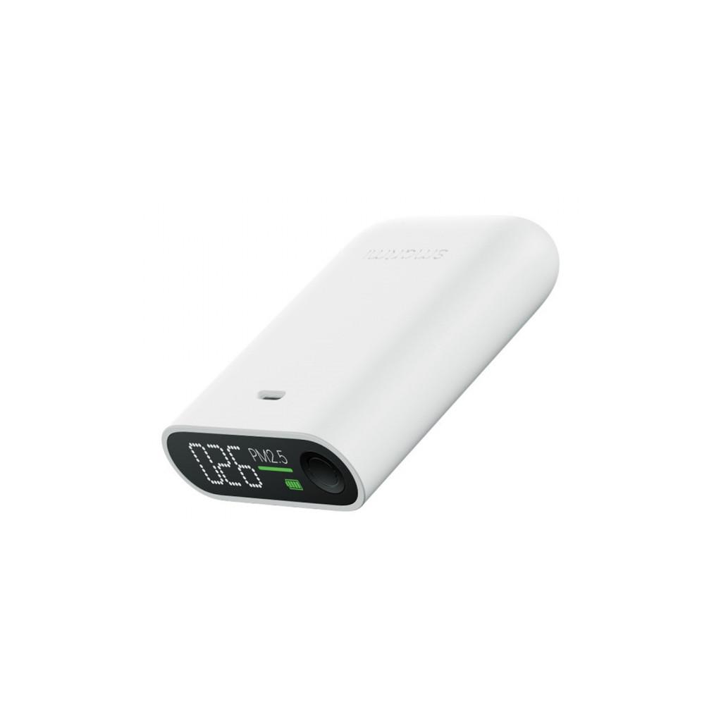 Xiaomi Smartmi PM 2.5 Air Detector