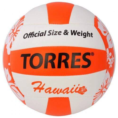 Torres Hawaii