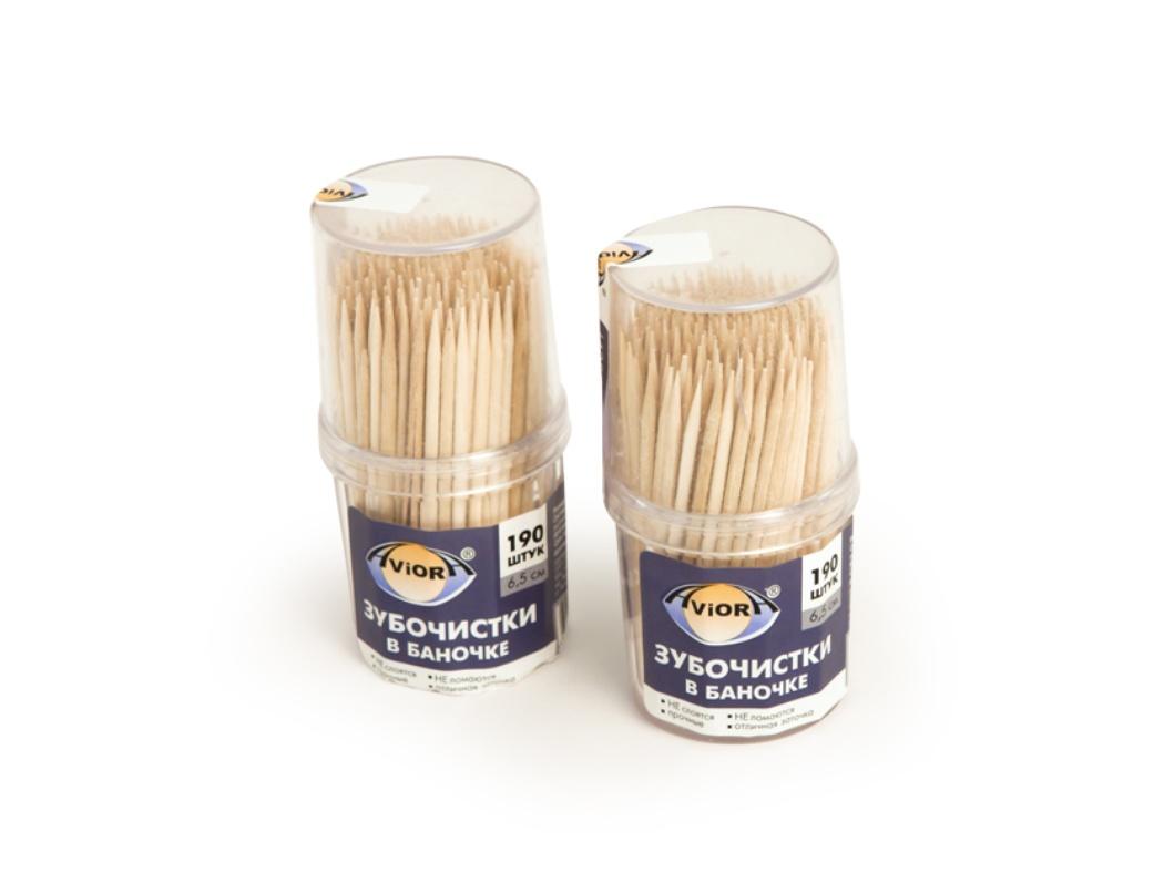 Деревянные палочки «401-427» от фирмы «Aviora»