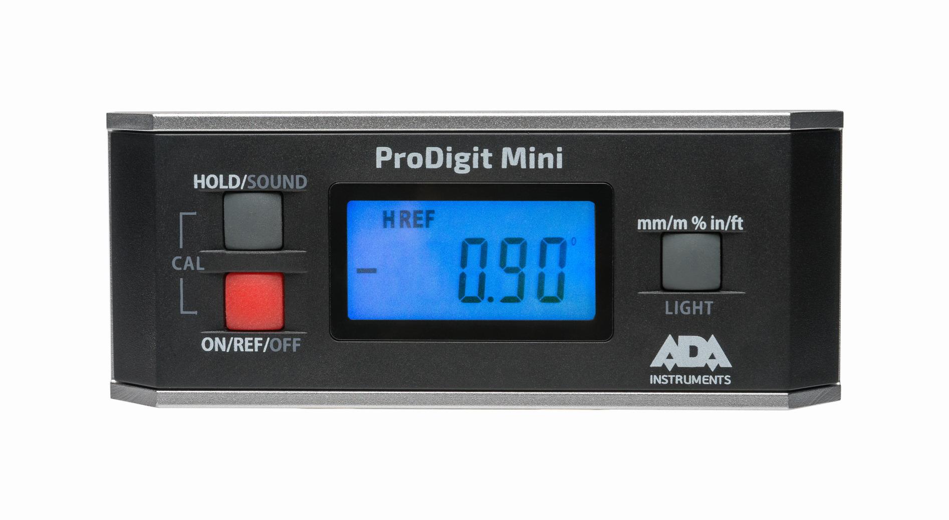 ADA ProDigit Mini (A00378)