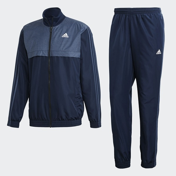 Adidas 24/7 WOVEN