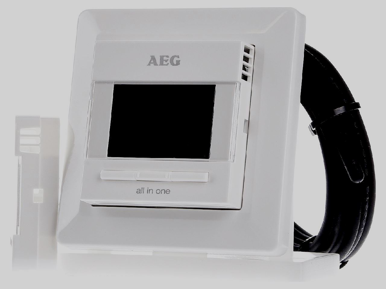 AEG FRTD 903