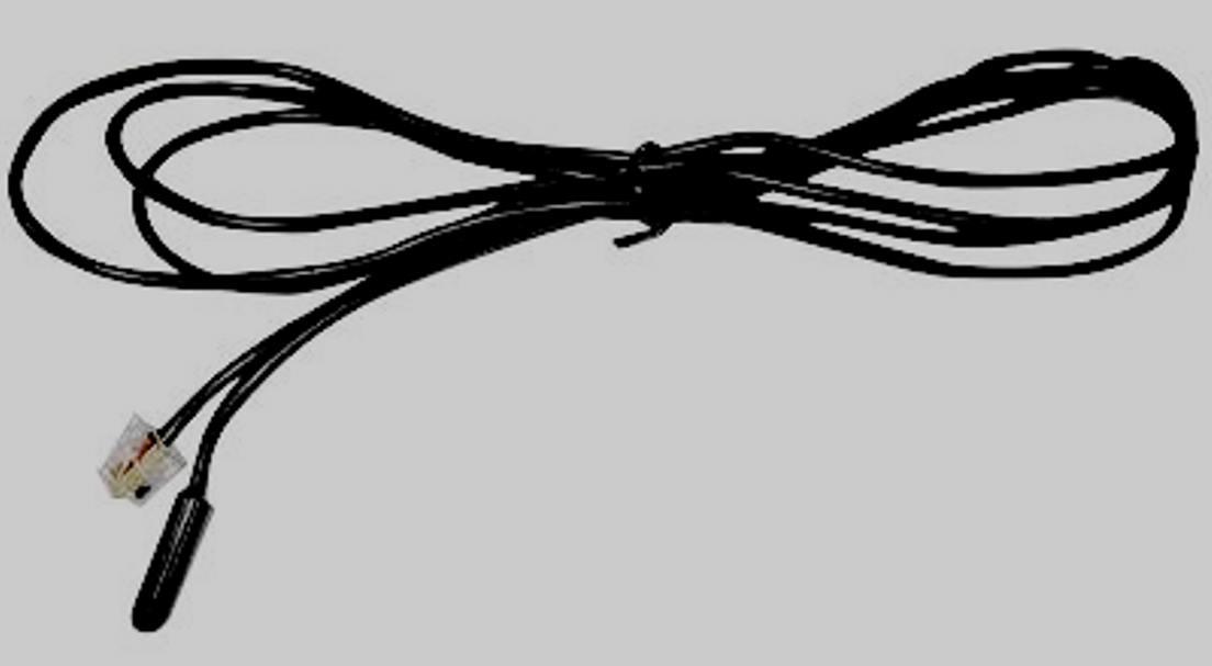 Алентис Электроникс 1-wire, (THS)