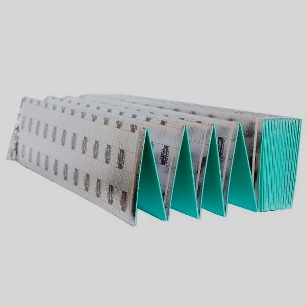 Arbiton-Secura Extra_Aquastop Smart