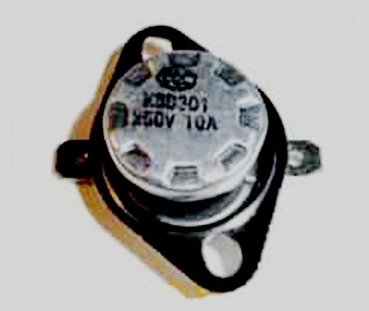 Beretta R105519