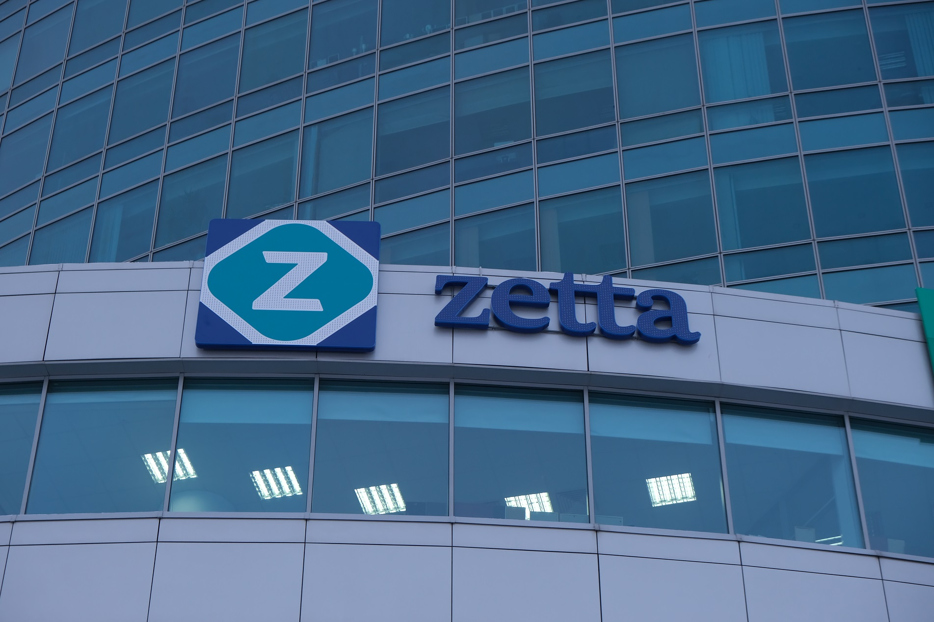 Zetta Insurance Company Ltd