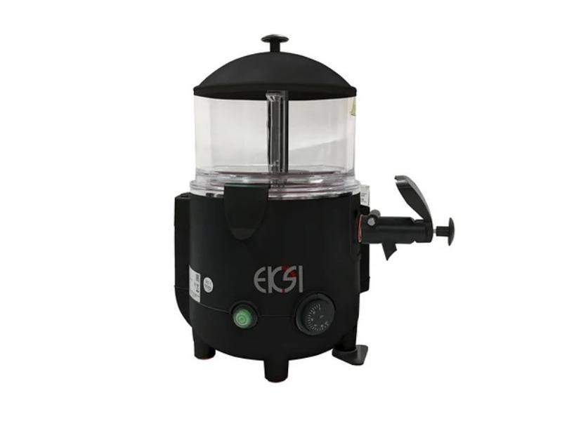 Eksi Hot Chocolate-10L black