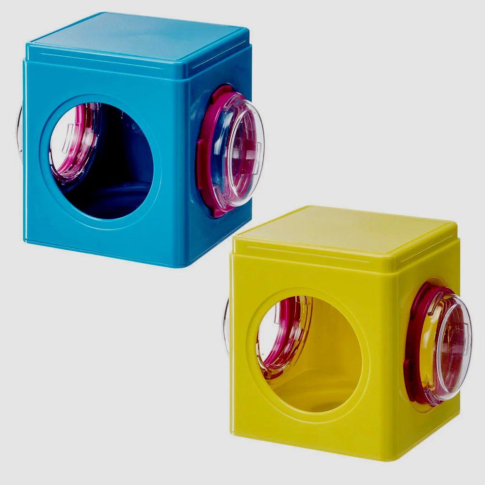 Ferplast FPI 4836 Cube