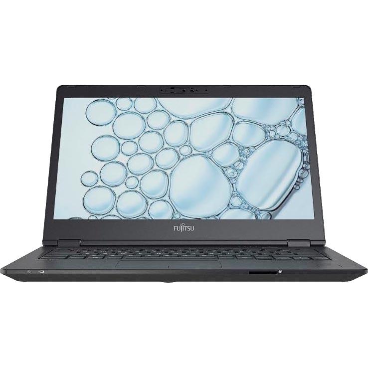 Fujitsu LIFEBOOK U7410 (Intel Core i7)