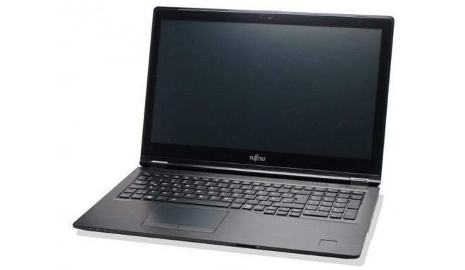 Fujitsu LIFEBOOK U7510 (Intel Core i3)
