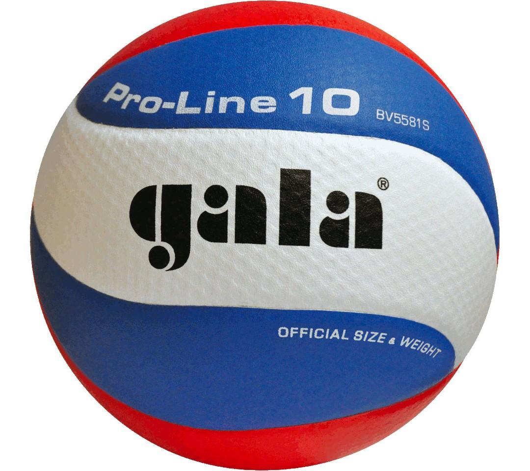 Gala Pro-Line 10