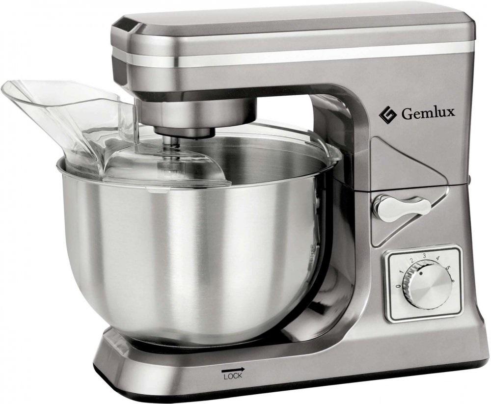 Gemlux GL-SM5.5