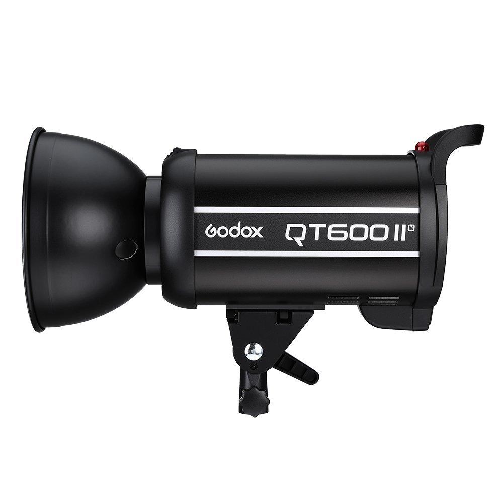 Godox QT600IIM