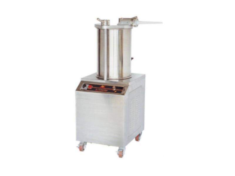 Hualian Machinery SF-150