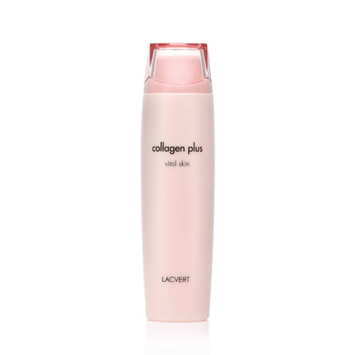 Lacvert Collagen plus vital skin booster