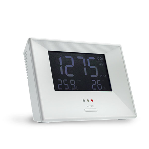 Монитор качества воздуха KIT MT8060