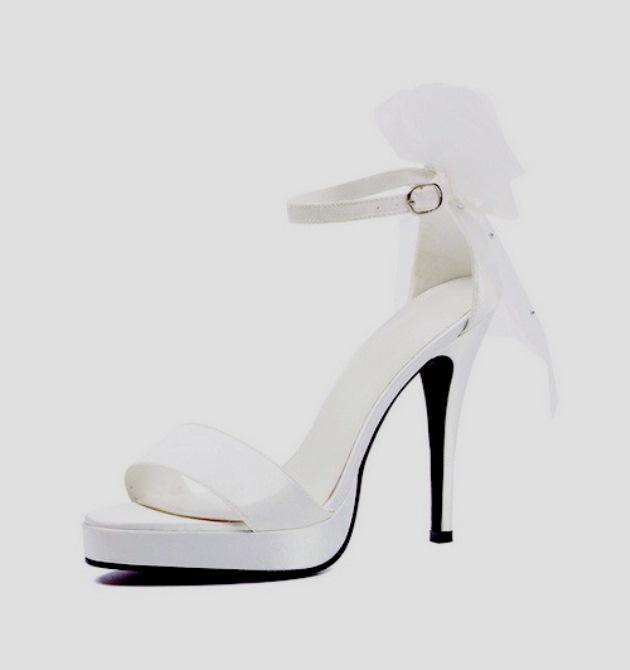 Ellie Shoes E451