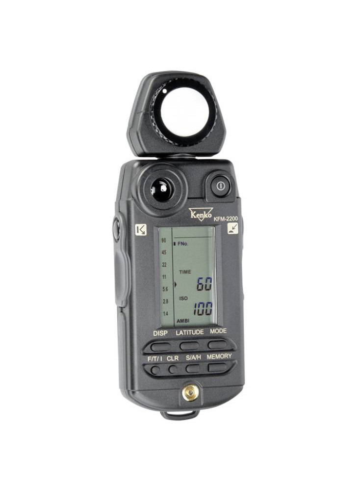 Kenko KFM-2200 Ex