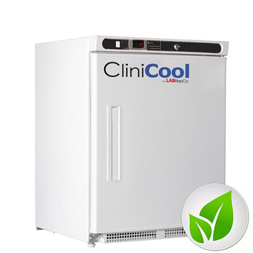 CliniCool Silver series PRIME