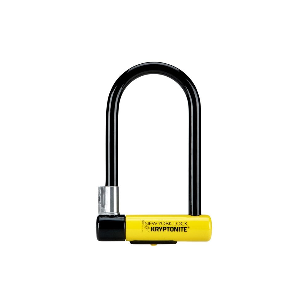 Kryptonite New York Lock Standard
