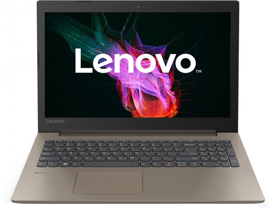 LENOVO IDEAPAD-330