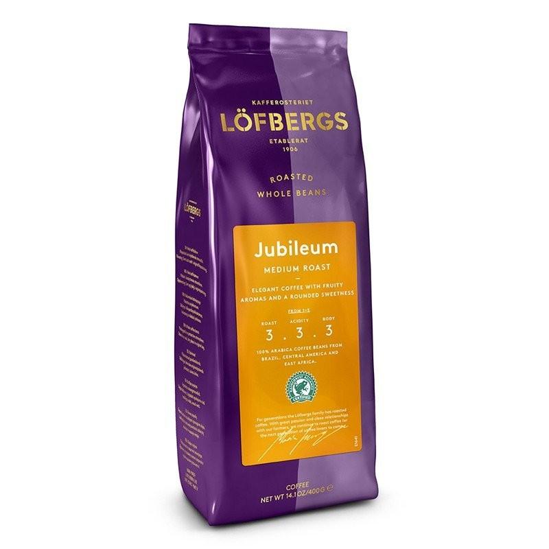 Lofbergs Lila Jubileum
